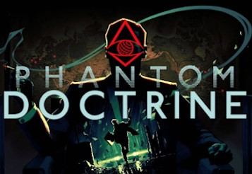 phantomdoctrine